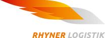 Walter Rhyner AG